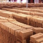 Leading Brick Manufacturers In Chandigarh