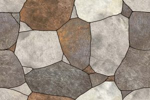 Elevation Tile Manufacturers in India