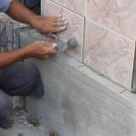 Facade Tile Manufacturers in India