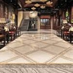 Face Tile Manufacturers in India