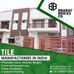 Cladding Tiles for Exterior in India