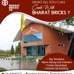 Clay Brick Manufacturers in India