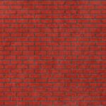 Red Brick Manufacturers in India