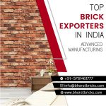 Bricks Manufacturers in Bangalore