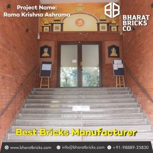 Bricks Providers in Chennai